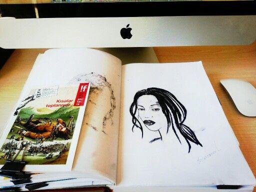 Designer  B.A ( Reproduction  )