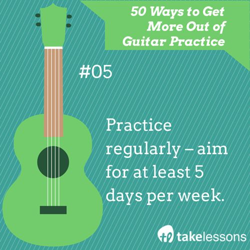 Guitar Lessons in Westport CT - Musika Music Teachers