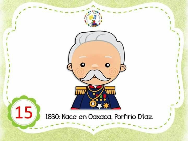 Pin de Anna López en México Independencia | Pinterest | México