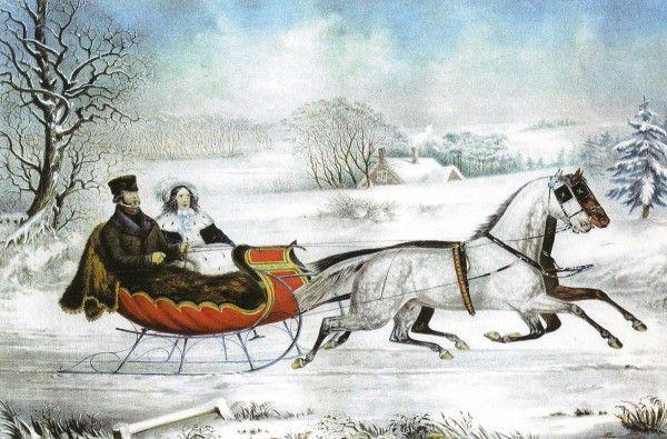 02 Currier_sleigh