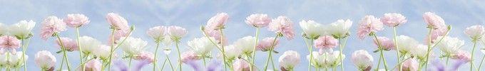 https://addons.mozilla.org/ru/firefox/addon/beauty-of-wild-flowers/