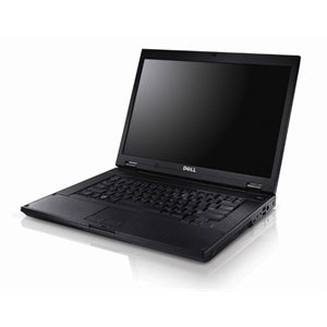 Laptop Second Hand Dell Latitude E5400  http://www.dell-outlet.ro