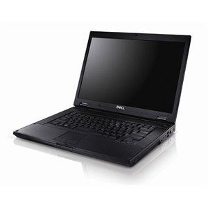 Laptop Second Hand Dell Latitude E5400