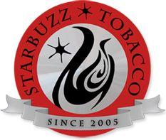Starbuzz Tobacco - Starbuzz Tobacco - Hookahs, Shisha, Accessories & Charcoal