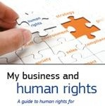 Guide to Human Rights for SMEs   The European Commission has published an introductory guide to human rights for SMEs.