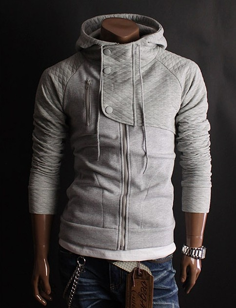http://spektrodesign.com/ropa-hombre/polerones/poleron-
