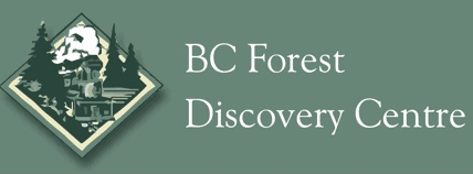 Learn about one of the main economic drivers of the BC economy at the BC Forest Discovery Centre.