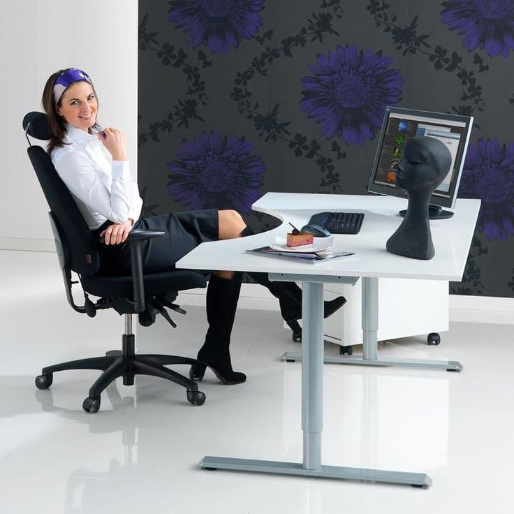 Kup Wygodne Biurka do Biura Wygodne biurka do biura z pewnością zwiększą wydajność pracowników, a także zmniejszą ryzyko występowania bólów pleców czy ramion. Odwiedzić: http://www.ajprodukty.pl/meble-biurowe/6205319.wf