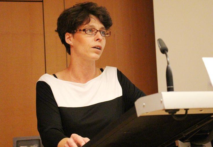 me at the Bayerische Akademie Ländlicher Raum doing a KüKo Presentation http://www.akademie-bayern.de/events_detail.php?i=62