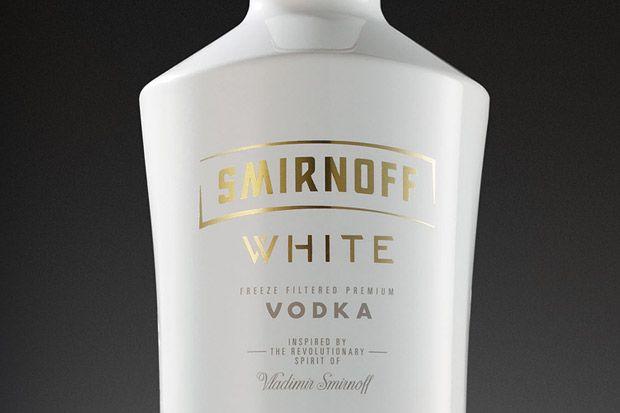 smirnoff-white-vodka.jpg (620×413)