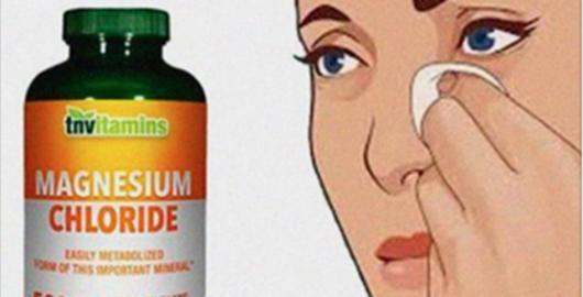 """Se você quer uma pele livre de imperfeições, como acne, manchas, linhas de expressão e rugas, este post vai lhe dar uma grande ajuda.Estamos trazendo um """"segredo"""" da medicina indiana que vai agradar a todas as mulheres."""