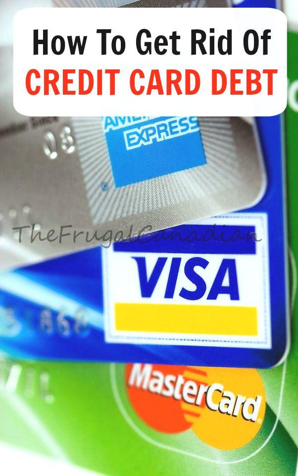 credit card refund definition