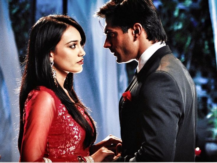Qubool Hai Asad And Zoya Dance Video Asad and Zoya aka AsYa...