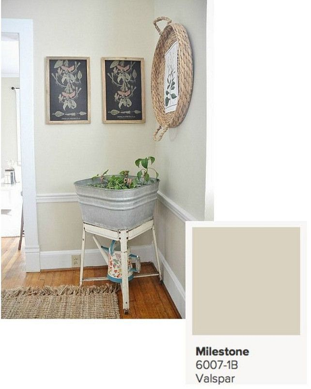17 best images about house paint color on pinterest for Neutral red paint colors