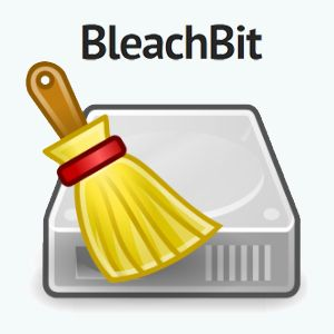On Linux, good alternative to CCleaner is BleachBit. BleachBit analyses and deletes junk files, temporary files, Browsers history, cache and free up disc space. BleachBit is a free, open source and light-weight program to clean up system space and helps maintaining privacy by deleting sensitive data.   #.deb file #bleachbit #bleachbit screenshots #Browsers history #cache #CCleaner Alternative for Linux #deep scan system #deletes junk files #free up disc space #Install Bleac