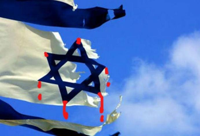 Kehancuran Israel Menurut Al-Qur'an Dan Hadits