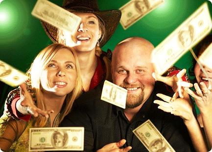 Royal Online Casinos UK | Play Online Gambling and Casino Games at Top Online Casinos in UK