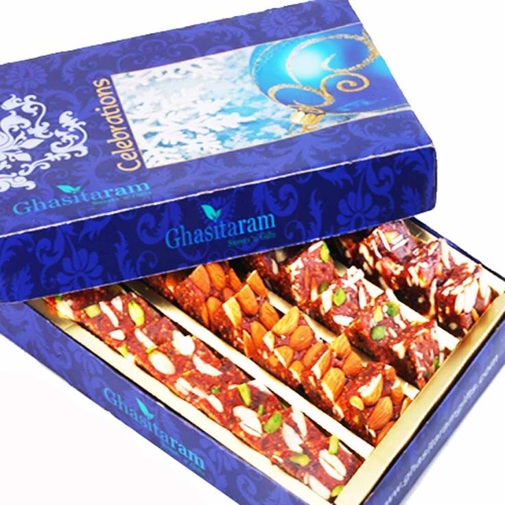 Send perfect gifts for your family or friends this ramadan festival in India visit Tajonline.com. For more information click here: http://www.tajonline.com/gifts-to-india/gifts-IGS307.html