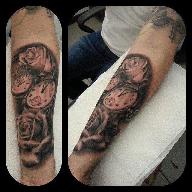 38 Best Images About Tattoo Ideas On Pinterest