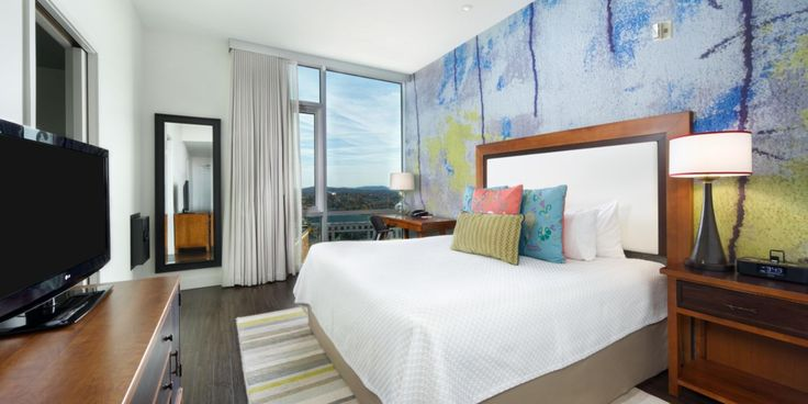9 best asheville north carolina images on pinterest for Best boutique hotels asheville nc