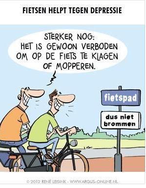 fiets humor - Google zoeken