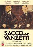 Sacco and Vanzetti [DVD] [English] [2007], 12312917