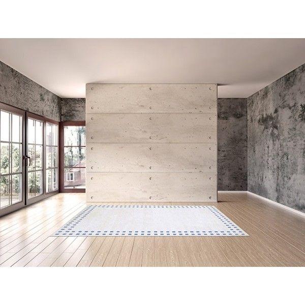 пустая комната фото Пустая комната с большими панорамными окнами; фото... ❤ liked on Polyvore featuring place