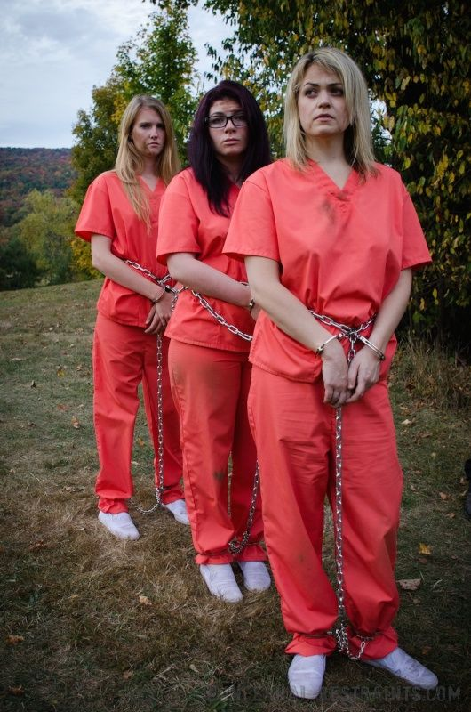 should teenagers spend their young lives in jail State in the daily paper local we got the message: its time to go gates of vienna has moved to a new address: what will the history books say about a nation that.