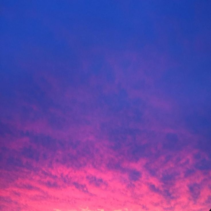 Unfiltered Tulsa sunset #jamesturrell installation or latest #drake video you decide by gwblack