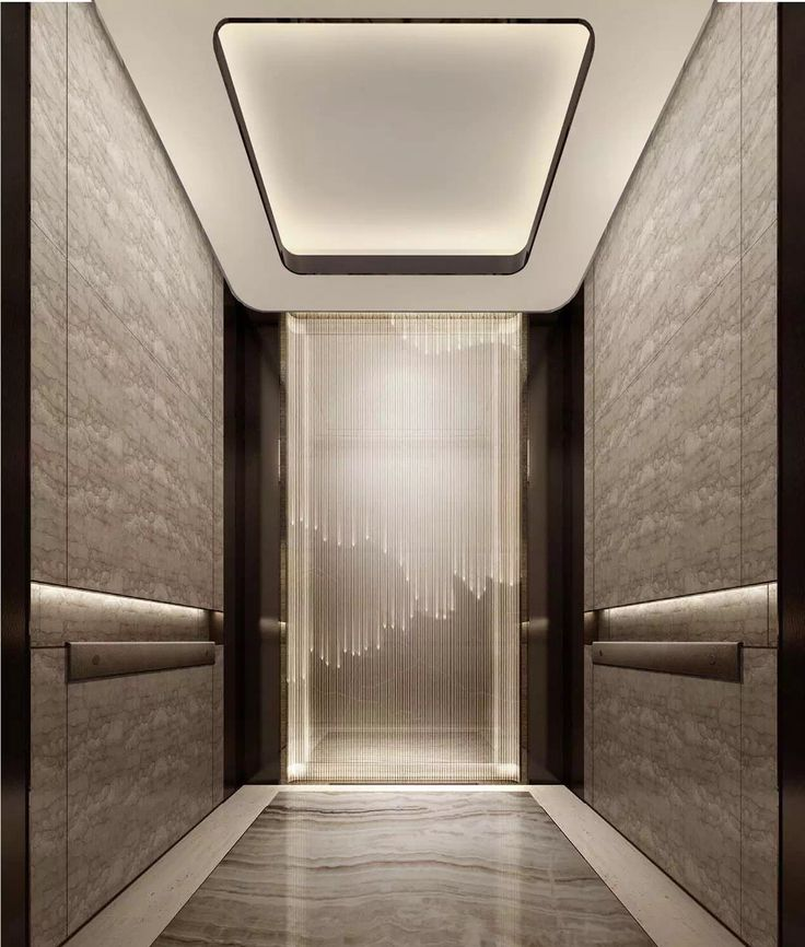17 Best Ideas About Elevator On Pinterest Elevator