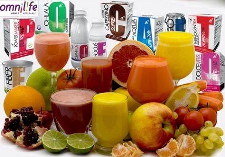 Omnilife Productos Nutrientes Naturales - Como Bajar De Peso Rapido, con los mejores suplementos nutricionales para la gastritis, la disfunción y muchos mas