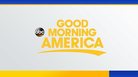 Good Morning America - Episodes