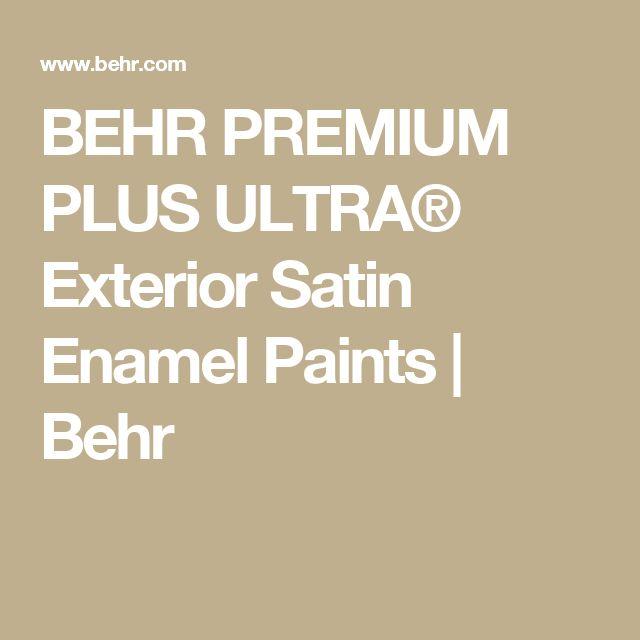 ideas about behr paint reviews on pinterest deck paint reviews behr. Black Bedroom Furniture Sets. Home Design Ideas