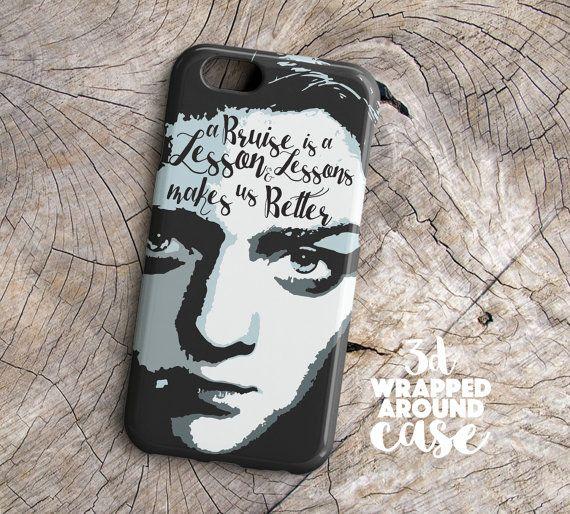 Game of thrones Case by LoudUniverse. Arya Stark! Available: Nexus 5 Case, Nexus 6 Case, LG G4 Case, Htc One M9 Case, Htc One M8 Case, Htc One M7 Case, Samsung Galaxy S6 Case, Samsung Galaxy S5 Case, Samsung Galaxy S4 Case, Samsung Galaxy S6 Edge Case, Samsung Galaxy Note 5 Case, Samsung Galaxy Note 4 Case, Samsung Galaxy Note 3 Case, IPhone 5 Case, IPhone 5s Case, IPhone 6 Case, IPhone 6s Case, IPhone 6 Plus Case and IPhone 6s Plus Case