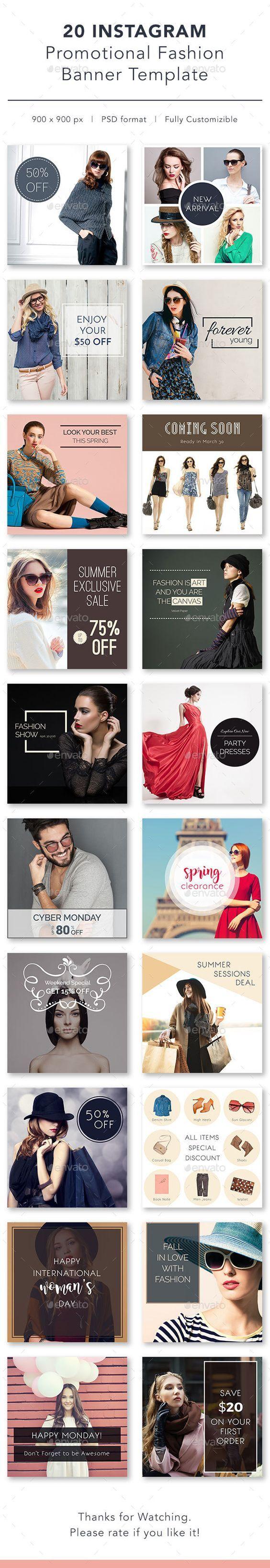 优秀网页设计的微博_微博