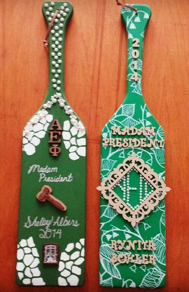 Our Sorority U0026 Fraternity Greek Paddles U0026 Plaques Make Great Gifts For Your  Chapter Or Frat Brothers U0026 Sorority Sisters.