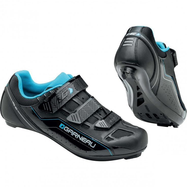 Women's Jade Cycling Shoes - Women's Gift Idea Under $100