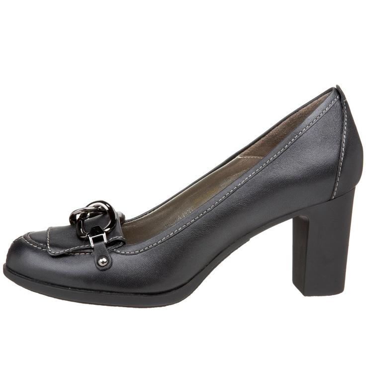 Armoniosos zapatos con un estilo clásico: Stonefly | | Info Zapatos. Zapatos de moda y tendecias en calzado