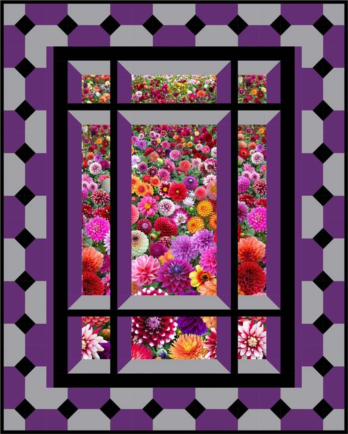 1000+ images about Quilt patterns on Pinterest Quilt blocks, Block patterns and Nine patch