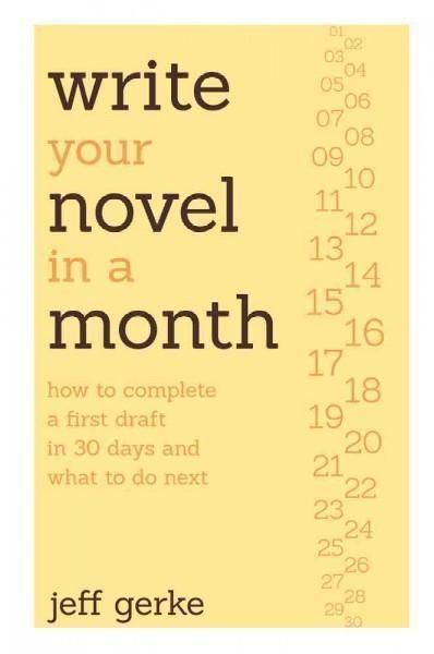 how to write day and month