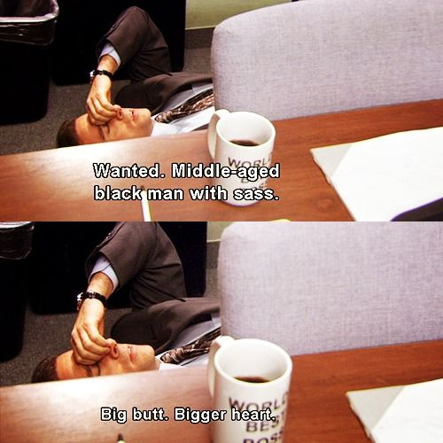The Office Cafe Disco Quotes: 239 Best Michael Scot Images On Pinterest