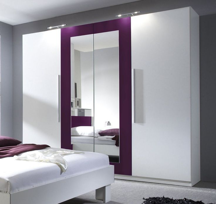 10 best Pimp my room images on Pinterest Bedroom ideas, Lilac - schlafzimmer set modern