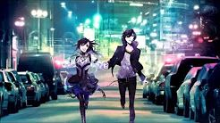 nightcore lights - YouTube