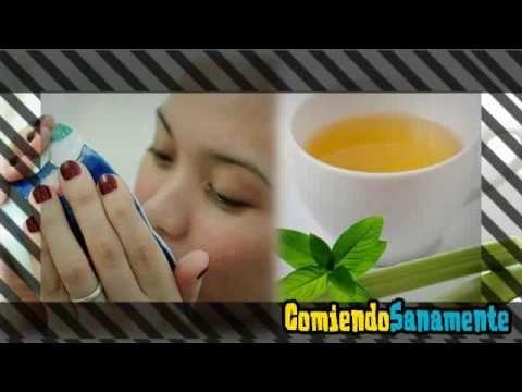 Para Que Sirve El Te De Limon - Propiedades Beneficios Y Contraindicaciones Del Te De Limon  http://ift.tt/2dhvSio  Hola que tal para mí es un placer darte la más cordial de las bienvenidas te saluda tu amiga Carla Villanueva. El té de hierba limón es rico en vitaminas y minerales tales como vitamina A varias vitaminas del grupo B vitamina C manganeso calcio magnesio y fósforo. Beneficios del té de limón: 1. Actúa como desinflamante es decir te ayuda a reducir la inflamación estomacal. 2…
