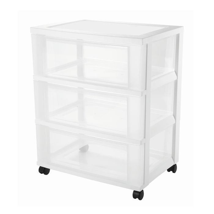 plastic storage drawers storage drawers storage towers