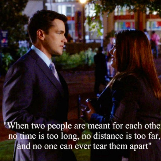 Drop dead diva quotes quotes pinterest quotes - Watch drop dead diva ...
