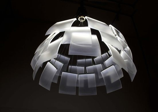 Imitatie Tiffany Lampen : Best lampen images light fixtures lighting