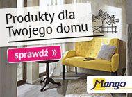 Potwierdź adres e-mail - Poczta w Onet.pl