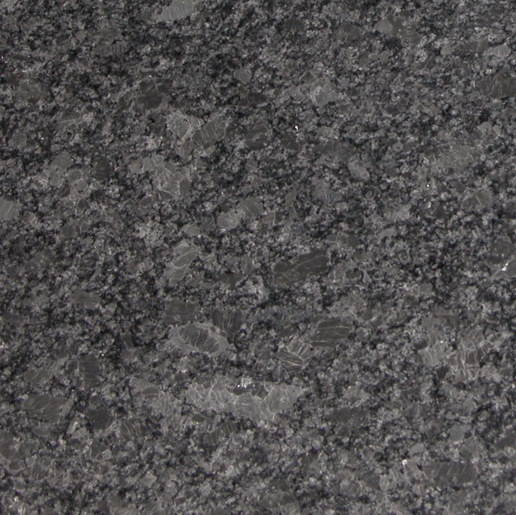 Silver Pearl Granite : Best images about remodeling on pinterest black