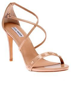 Buy Women's Shoes Online in Nigeria